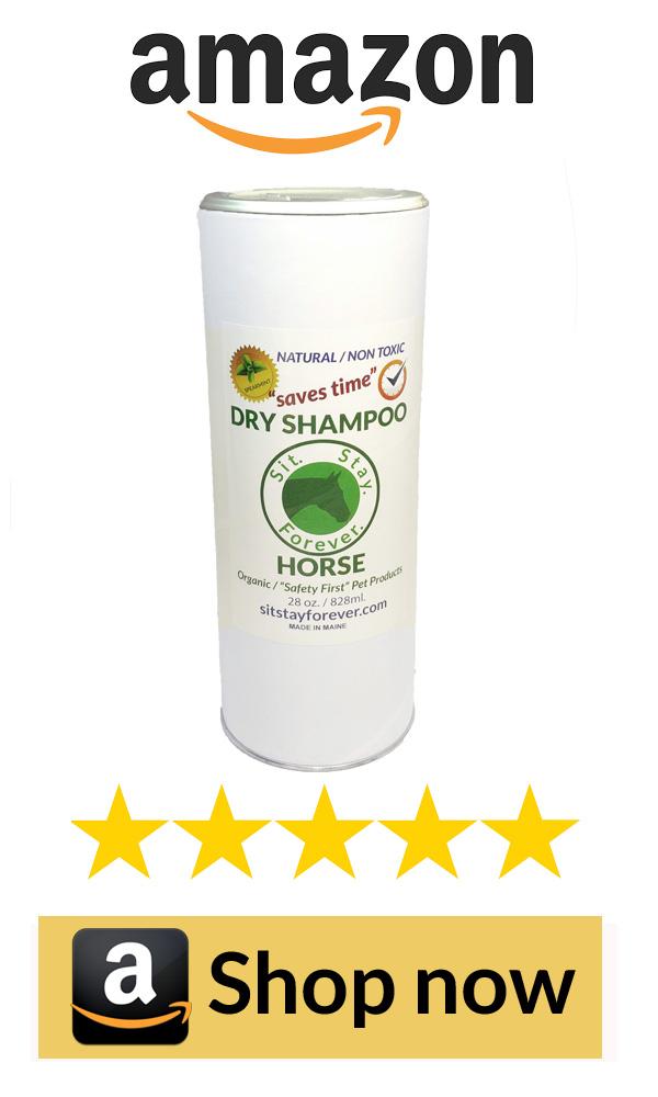 amazon-affiliate-link-dry-shampoo-horse.jpg