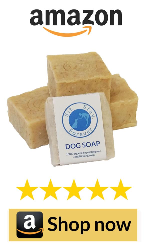 amazon-affiliate-link-soap.jpg