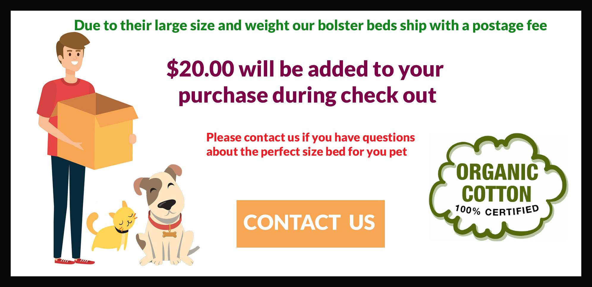 bolster-bed-shipping-charge-final.jpg