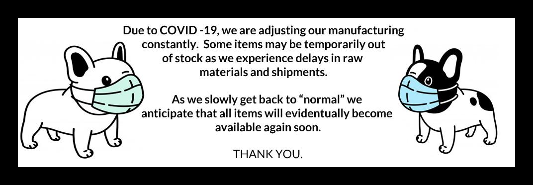 covid-19-delays-1000x300-final.jpg