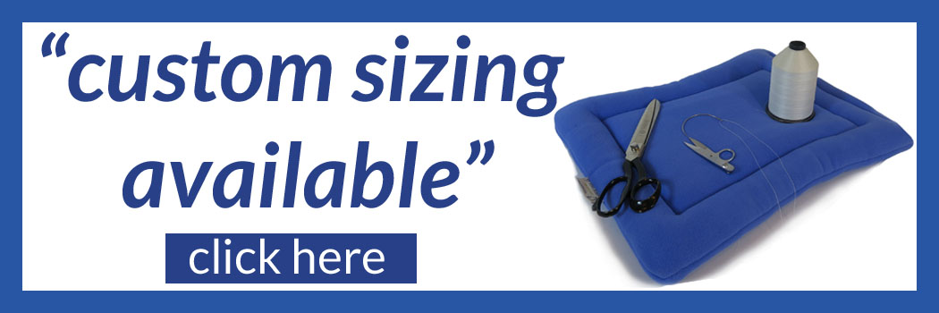 custom-sizing-available-click-hrere-1000x300.jpg