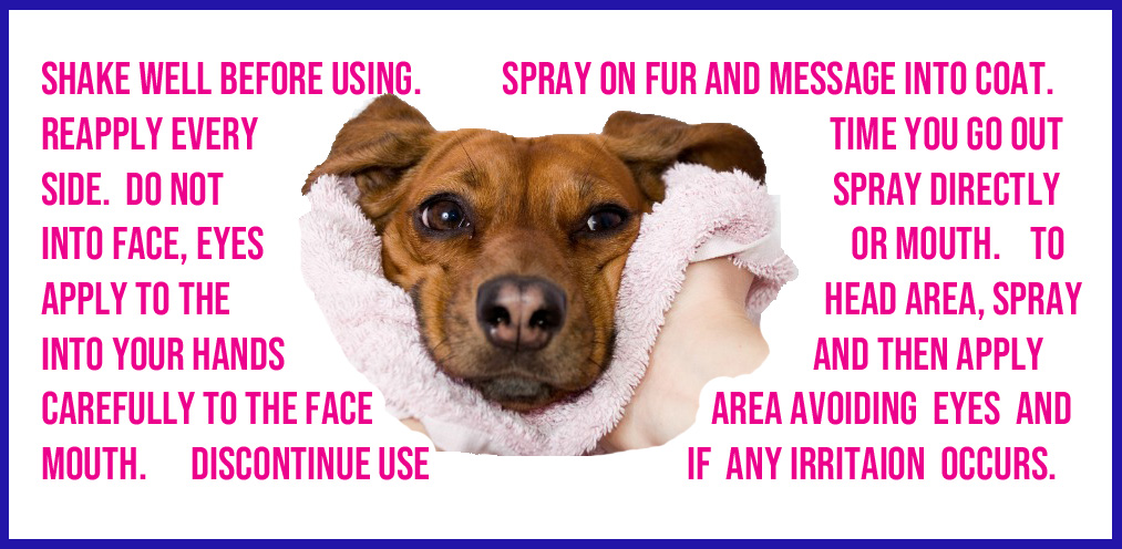 dog-spray-usage-corrected-960x442-white-background-blue-boarder.jpg