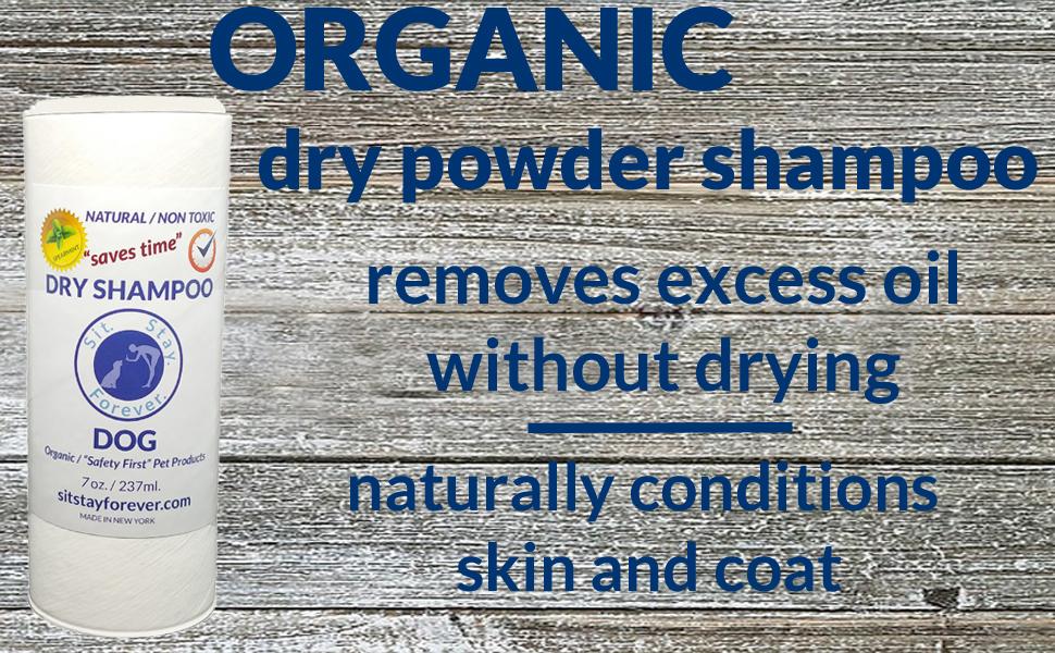 dry-shampoo-dog-970x600-amazon-wood-background-paper-tube-7oz-edited-1.jpg