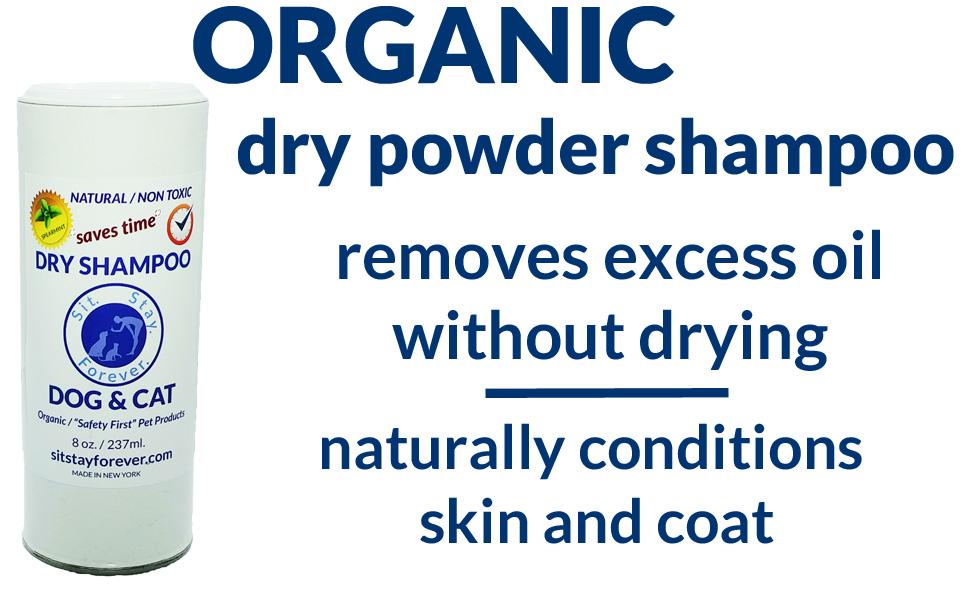 dry-shampoo-dog-and-cat-970x600-amazon-white-background.jpg