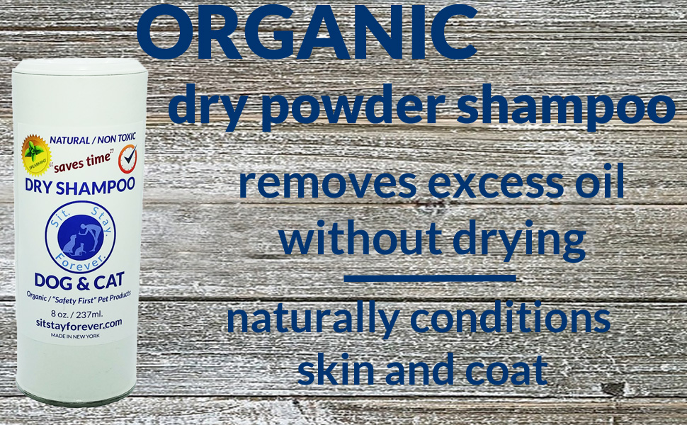 dry-shampoo-dog-and-cat-970x600-amazon-wood-background-edited-2.jpg