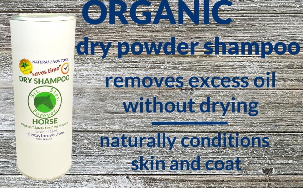 dry-shampoo-horsae-970x600-amazon-wood-background-28-0z-bottle.jpg