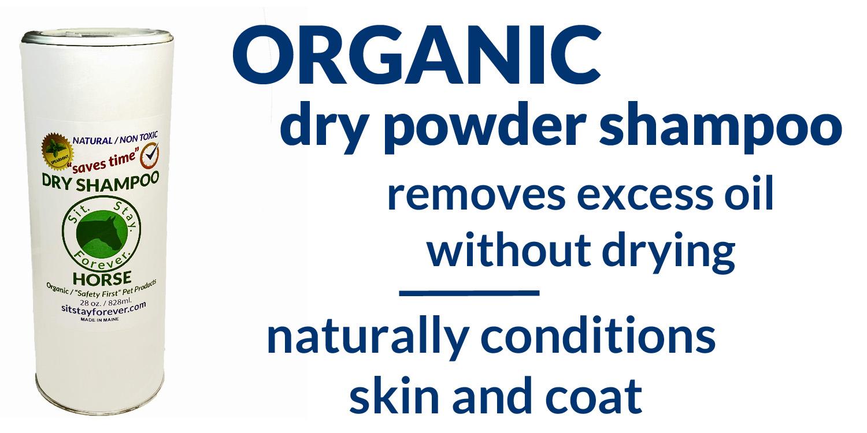 dry-shampooo-horse-wood-background-1500x750-for-amazon-storefront.jpg