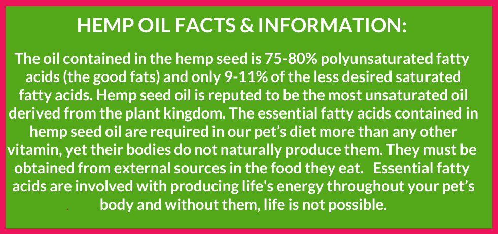 hemp-oil-facts-sage-960x400.jpg