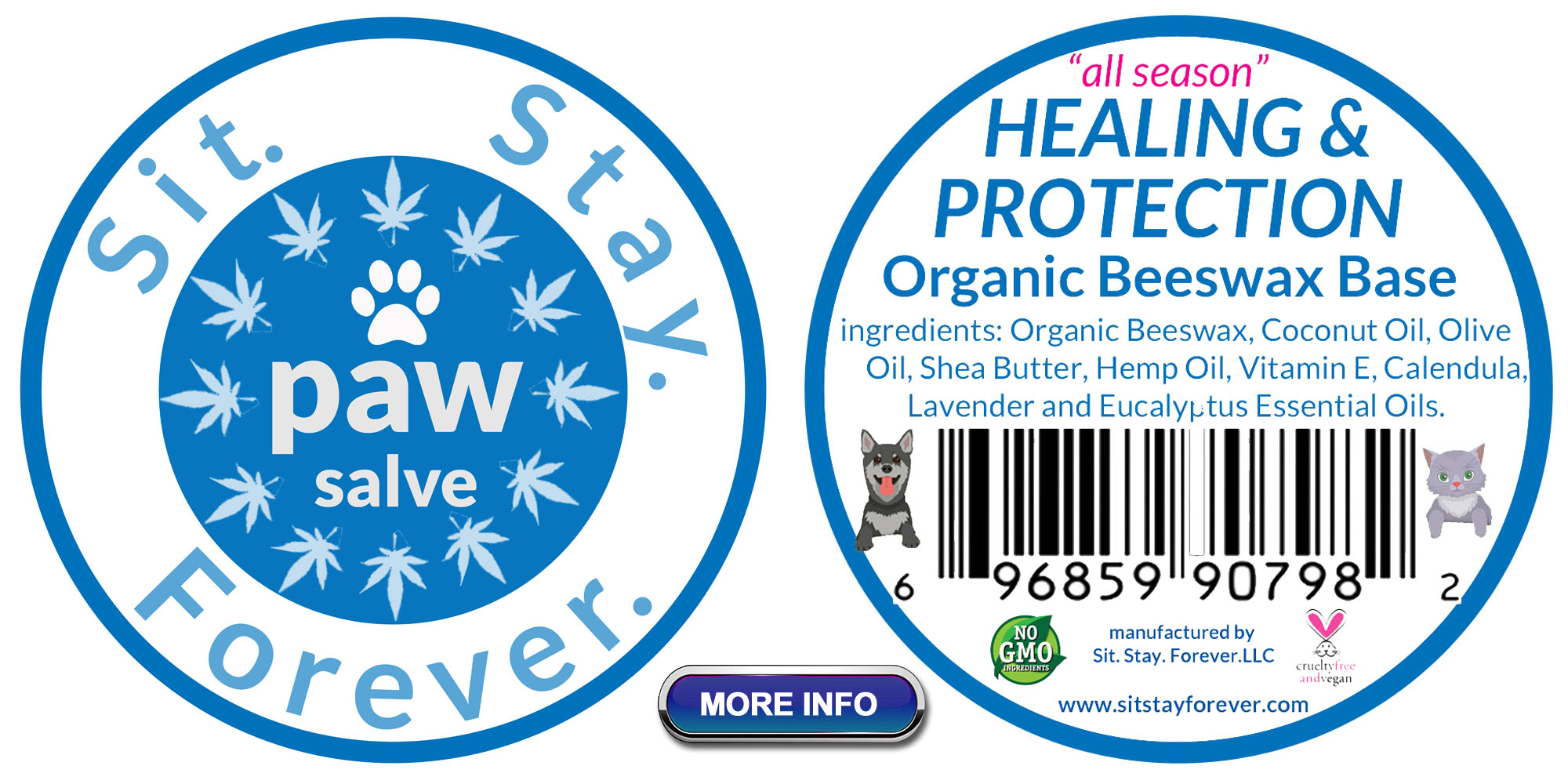 new-packaging-logo-front-and-back-with-hemp-more-info.jpg