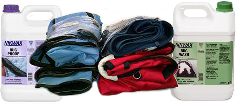nix-wax-and-blankets-900-x400.jpg