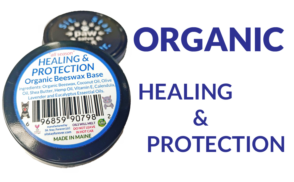 paw-salve-organic-healing-and-protection-900x600.jpg