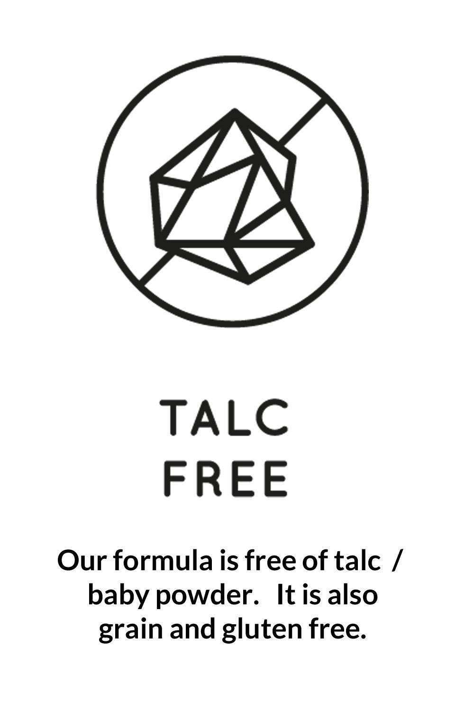 talcl-with-copy-1000x1500.jpg