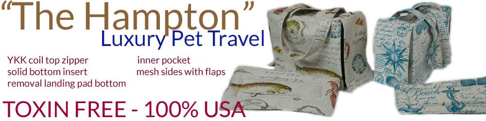 website-mecox-potomac-hampton-luxury-pet-travel-1000x250-copy.jpg