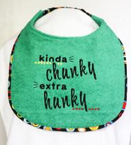 Kinda Chunky Extra Hunky