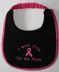 Cancer Survival Bib