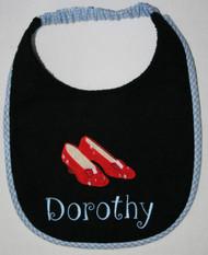 Dorothy Bib