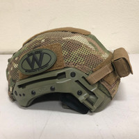 EXFIL® Ballistic Helmet Flash Sale
