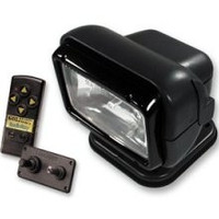 Golight 2049 RadioRay Searchlight