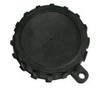USNV-14 / Insight MUM Objective Lens Cap
