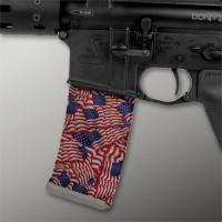 AmeriFlage RWB