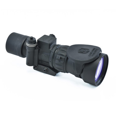 Knight Vision® AN/PVS-30 Night Vision Weapon Sight