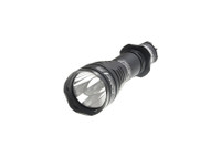 Armytek Predator v3 XP-L High Intensity (Warm) - Black