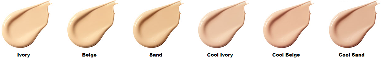 bb-cushion-whitening.png