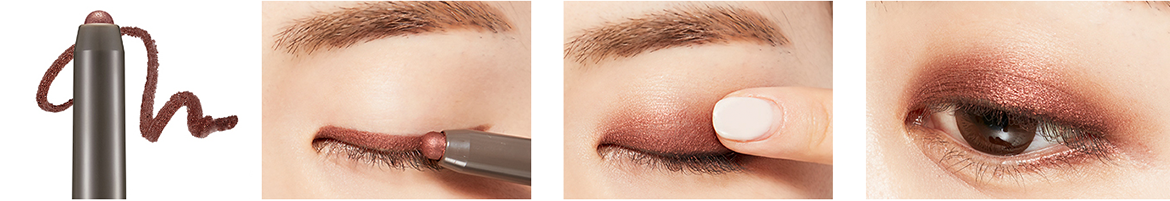 missha-fit-stick-shadow-how-to.png