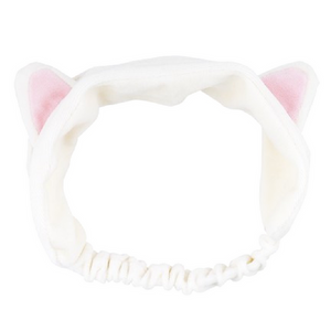ETUDE HOUSE My Beauty Tool Etti Hair Band