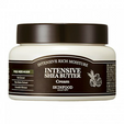 SKINFOOD Intensive Shea Butter Cream