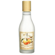 SKINFOOD Peach Sake Emulsion