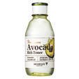 SKINFOOD Premium Avocado Rich Toner