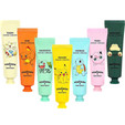 TONYMOLY Pokemon Hand Cream