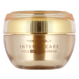 TONYMOLY Intense Care Gold 24K Snail Cream
