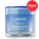 LANEIGE Water Sleeping Mask