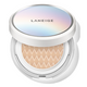 LANEIGE BB Cushion Whitening