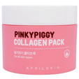 APRIL SKIN Pinky Piggy Collagen Pack