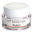 DR. JART+ V7 Toning Light