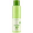 NATURE REPUBLIC Soothing & Moisture Aloe Vera 80% Emulsion