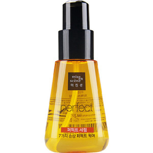 MISE EN SCENE Perfect Repair Hair Serum
