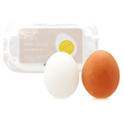 TONYMOLY Egg Pore Shiny Skin Soap