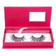 Lilly Lashes: The Luxury Collection
