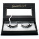 Lilly Lashes: 3D Mink Lashes