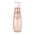 ETUDE HOUSE Moistfull Collagen Facial Toner