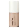INNISFREE Ampoule Intense Foundation SPF35/PA+++