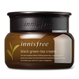 INNISFREE Black Green Tea Cream