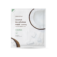 INNISFREE Coconut Bio Cellulose Sheet Mask