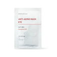 INNISFREE Anti-Aging Mask Eye