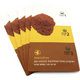 INNISFREE Jeju Volcanic Blackhead 3 Step Kit