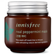 INNISFREE Real Peppermint Mask
